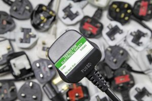 PAT testing Frequency