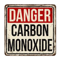 Carbon Monoxide detector regulations